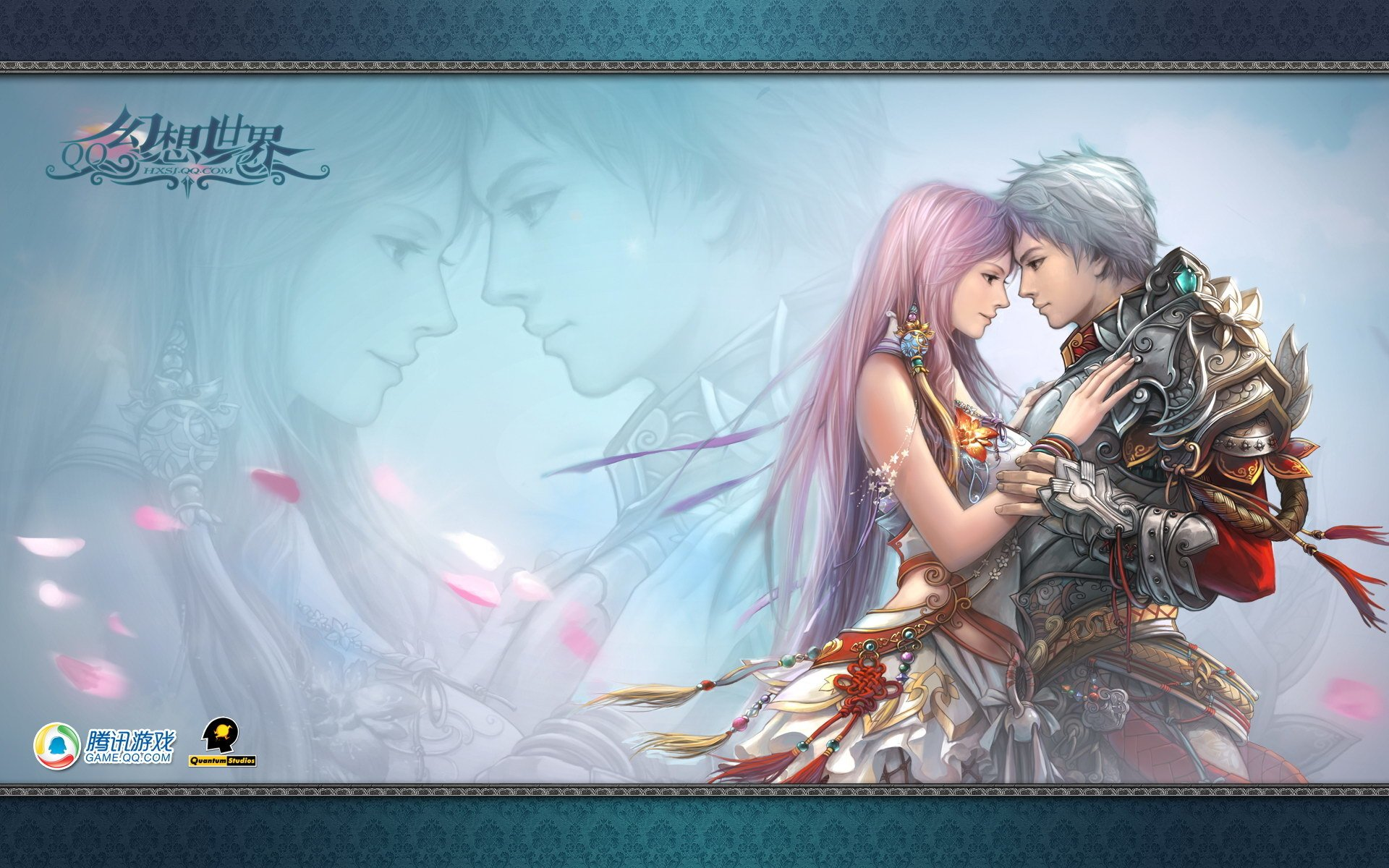 Wallpapers ID:174516