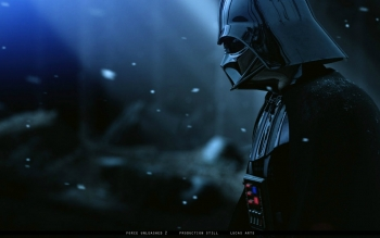 Movie - Star Wars Wallpapers and Backgrounds ID : 174056