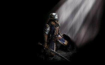 Video Game - Dark Souls Wallpapers and Backgrounds ID : 174324