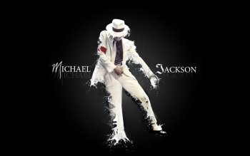 Musik - Michael Jackson Wallpapers and Backgrounds ID : 174636