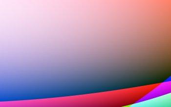 HD Wallpaper   Background ID:174716