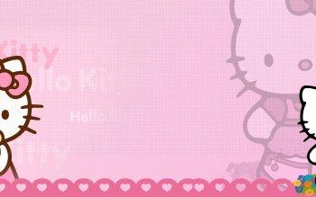 HD Wallpaper | Background ID:174736