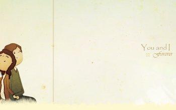 Wallpaper ID : 174758
