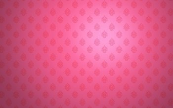 Abstract - Pattern Wallpapers and Backgrounds ID : 174804