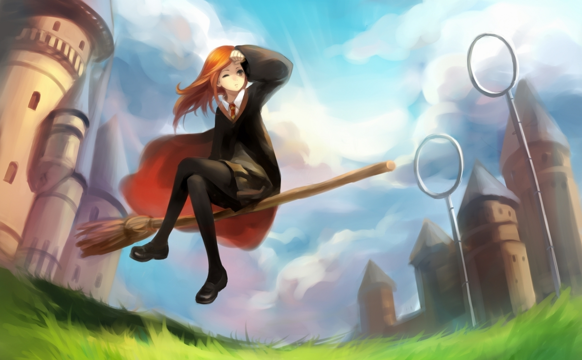 Good Wallpaper Harry Potter Animated - 175666  Trends_3135.jpg