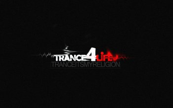 Música - Trance Wallpapers and Backgrounds ID : 175566