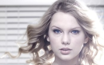 Music - Taylor Swift Wallpapers and Backgrounds ID : 175796