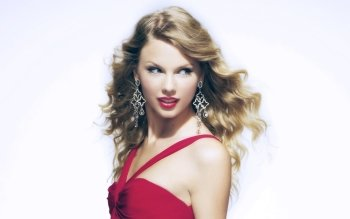 Music - Taylor Swift Wallpapers and Backgrounds ID : 175826