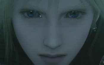 Anime - Final Fantasy Vii Advent Children Wallpapers and Backgrounds ID : 176834