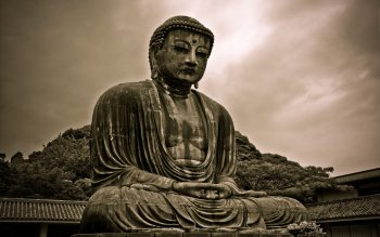 Religioso - Buddhism Wallpapers and Backgrounds ID : 176858