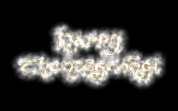 Holiday - Thanksgiving Wallpapers and Backgrounds ID : 176984