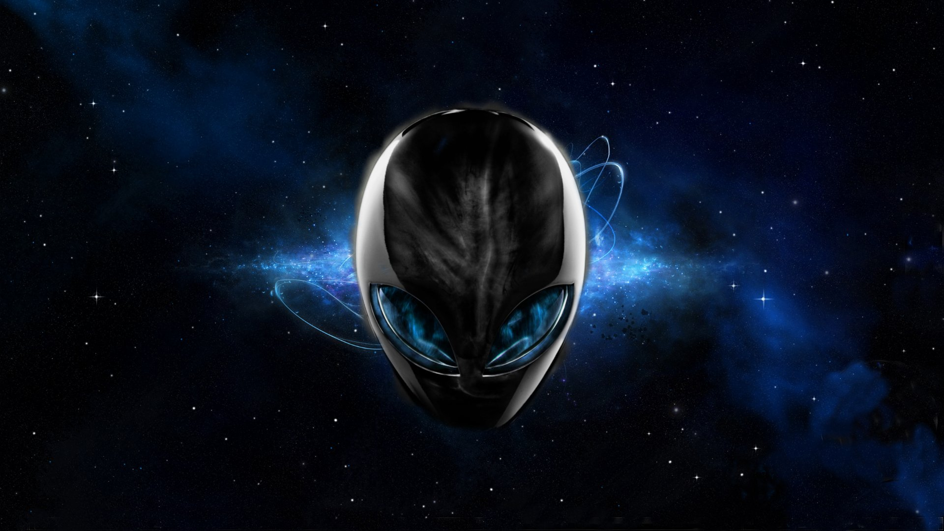 125 alienware hd wallpapers | background images - wallpaper abyss