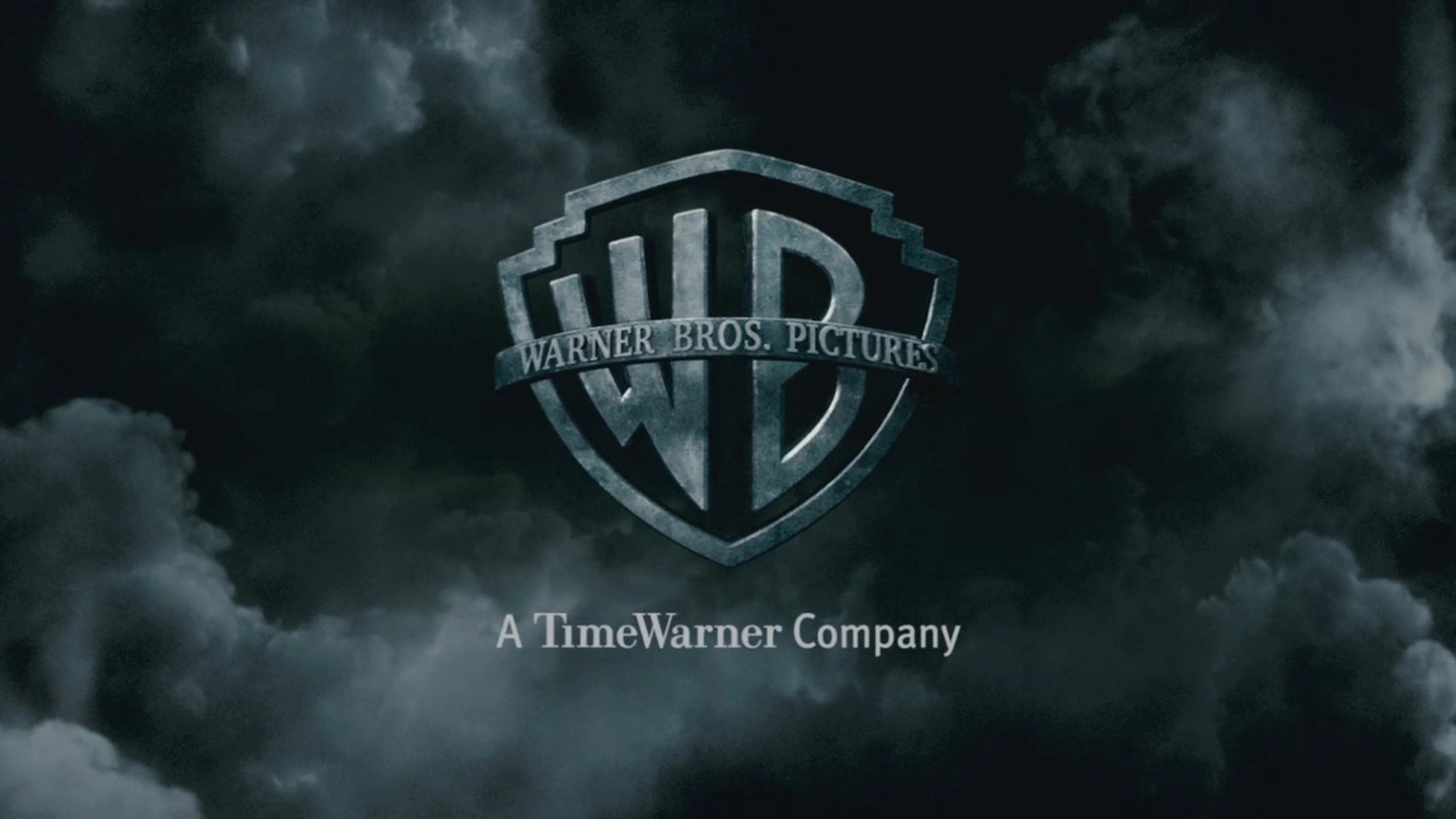 1 warner bros hd wallpapers backgrounds wallpaper abyss for Wallpaper hd home movie