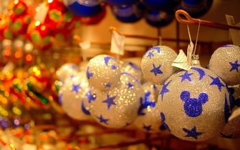 Holiday - Christmas Wallpapers and Backgrounds ID : 177204