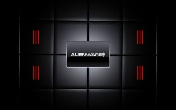 Tecnología - Alienware Wallpapers and Backgrounds ID : 177504