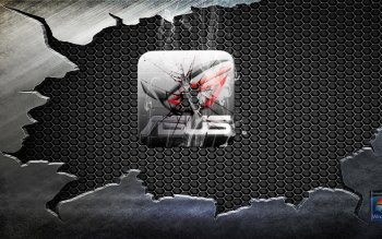 Technology - Asus Wallpapers and Backgrounds ID : 177566