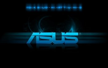 Technology - Asus Wallpapers and Backgrounds ID : 177584