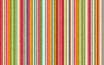 HD Wallpaper | Background ID:177898