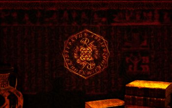 Dark - Occult Wallpapers and Backgrounds ID : 177976
