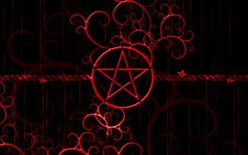 Dark - Occult Wallpapers and Backgrounds ID : 177978