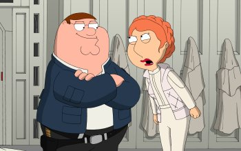 TV Show - Family Guy Wallpapers and Backgrounds ID : 178528