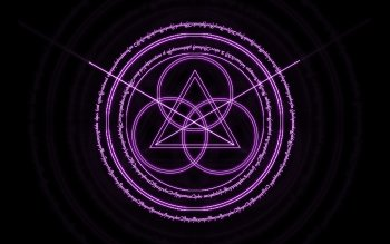Dark - Occult Wallpapers and Backgrounds ID : 178558