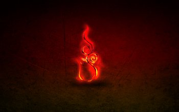 Dark - Occult Wallpapers and Backgrounds ID : 178574