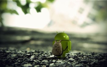 Technology - Android Wallpapers and Backgrounds ID : 178696