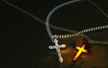 Religioso - Cross Wallpapers and Backgrounds ID : 179316