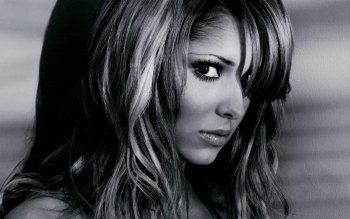 Musik - Cheryl Cole Wallpapers and Backgrounds ID : 179334