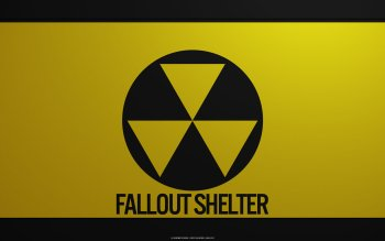 Video Game - Fallout Wallpapers and Backgrounds ID : 179366