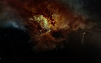Sci Fi - Nebula Wallpapers and Backgrounds ID : 179726