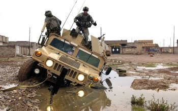 Military - Vehicle Wallpapers and Backgrounds ID : 179884