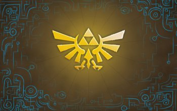 Video Game - Zelda Wallpapers and Backgrounds ID : 18054