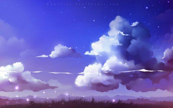 Artistic Cloud HD Wallpaper   Background Image