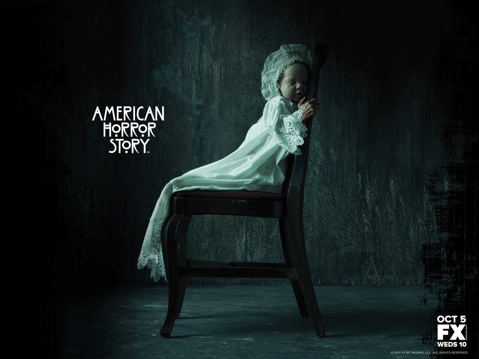 144 american horror story hd wallpapers background images wallpaper abyss - American horror story wallpaper ...