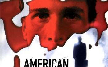 Movie - American Psycho Wallpapers and Backgrounds ID : 18106