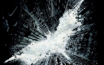 Movie - The Dark Knight Rises Wallpapers and Backgrounds ID : 181586