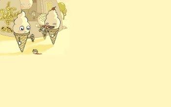 HD Wallpaper | Background ID:181776