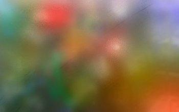 Wallpaper ID: 182654