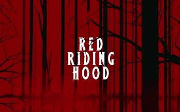 Movie - Red Riding Hood Wallpapers and Backgrounds ID : 182884
