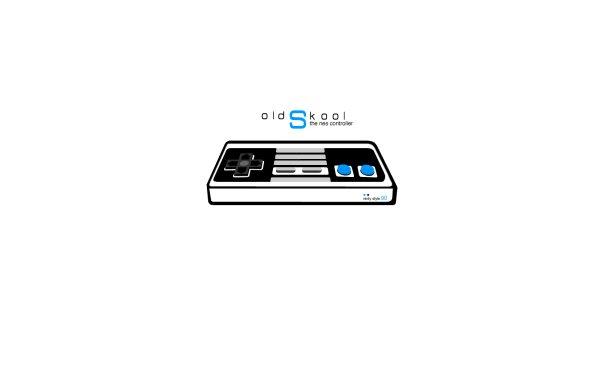 Videojuego Nintendo Consolas Controller Fondo de pantalla HD | Fondo de Escritorio