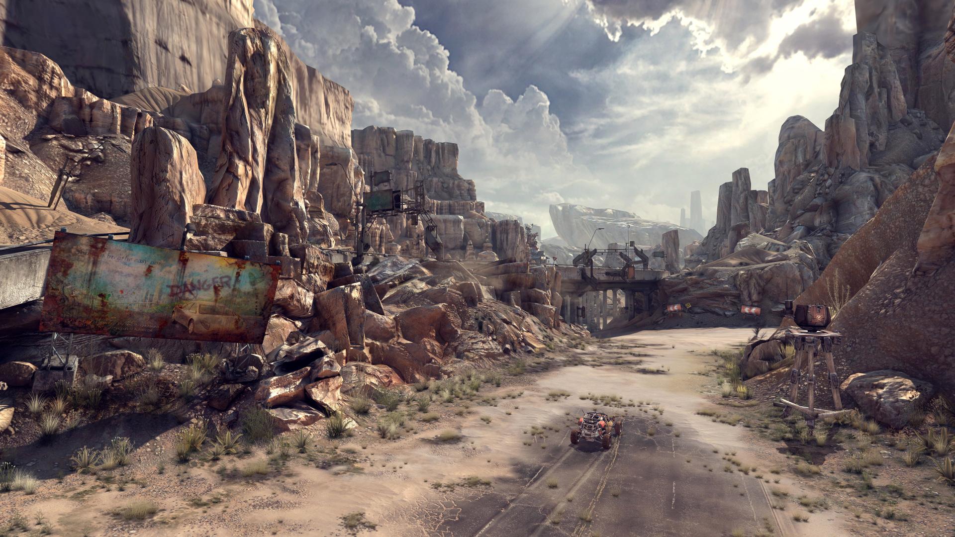 wasteland 1 игра