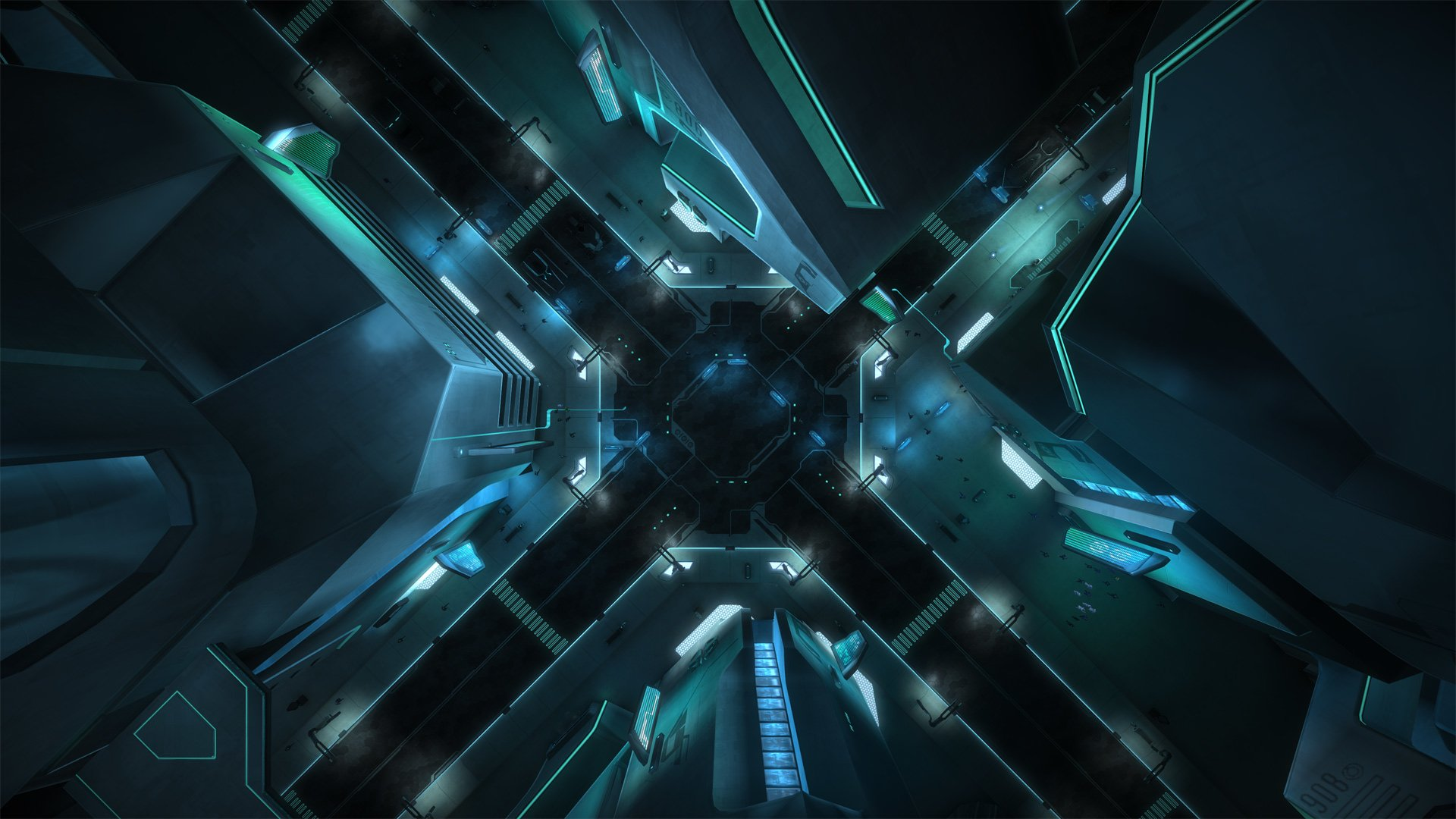 tron wallpaper hd style - photo #21
