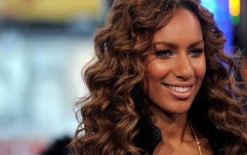 Музыка - Leona Lewis Wallpapers and Backgrounds ID : 184046