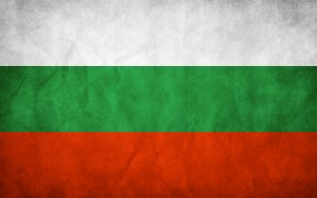 Misc - Flag Of Bulgaria Wallpapers and Backgrounds ID : 184228