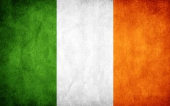 Misc - Flag Of Ireland Wallpapers and Backgrounds ID : 184238