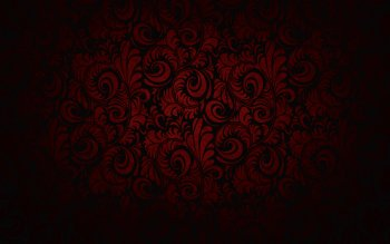 Abstract - Pattern Wallpapers and Backgrounds ID : 184506