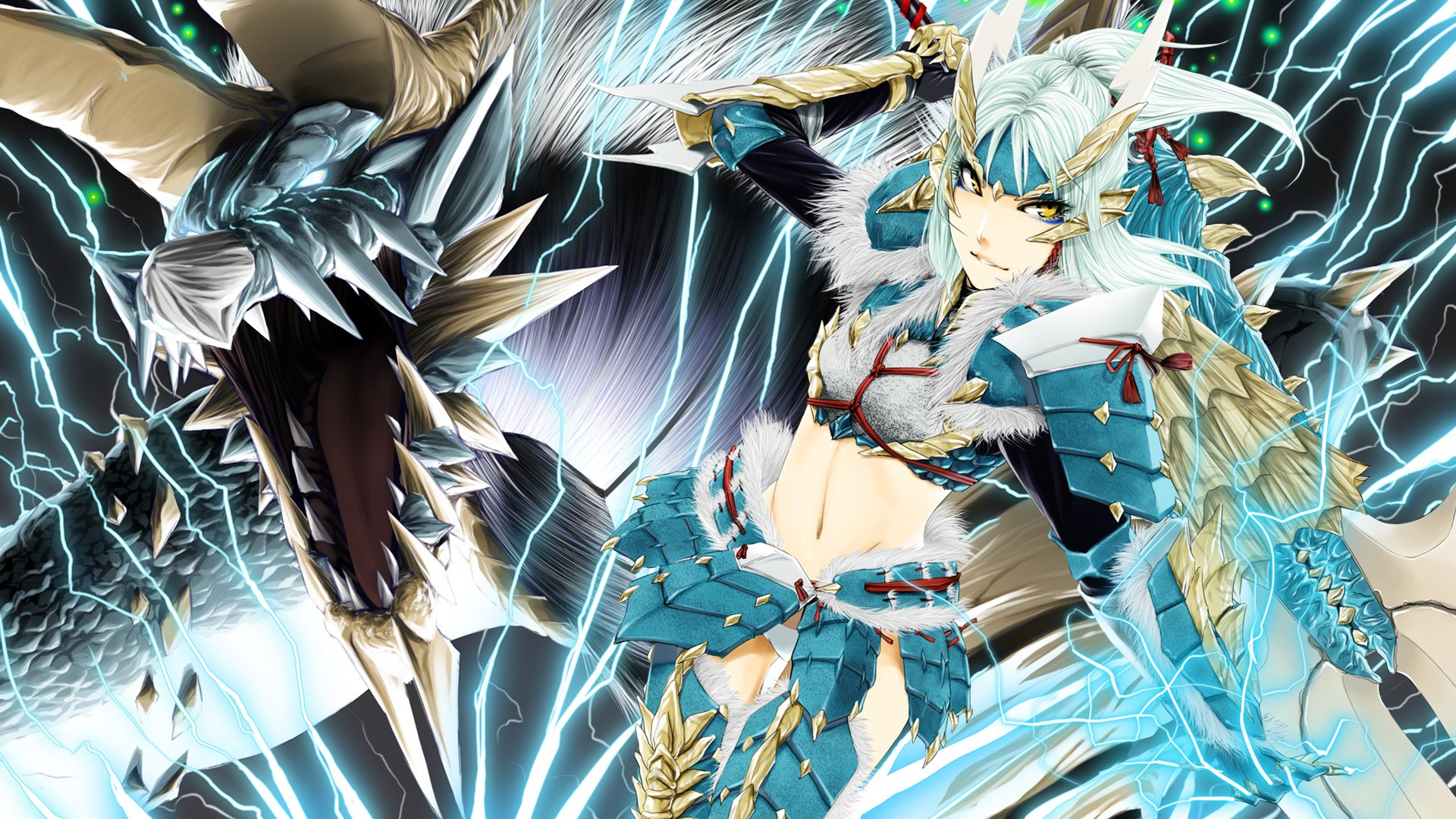 Wallpapers ID:185684