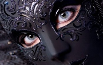 Photography - Mask Wallpapers and Backgrounds ID : 185026